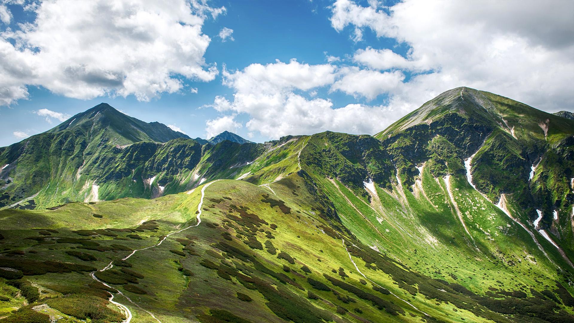 Fotografia Krajobrazu